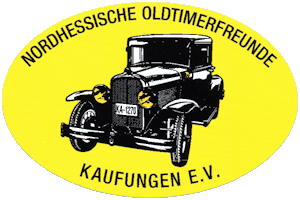 OF-Kaufungen